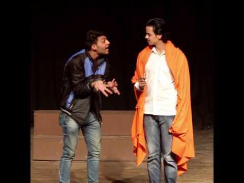Arjun Play