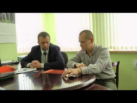 VMD: Valters Lūsis par savilcējiem
