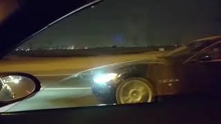 Maserati GranTurismo S 4.7 vs BMW 335i