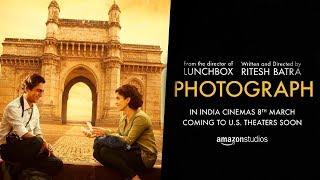 Photograph Trailer