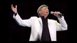 No Other Love by Barry Manilow