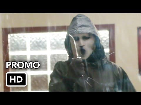 Scream Season 2 (Supertease 'Killer')
