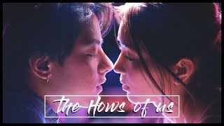 The Hows of Us- KathNiel (Fan Trailer)