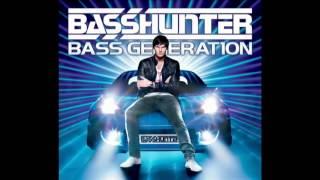Basshunter   I Can't Deny Album Version   YouTube