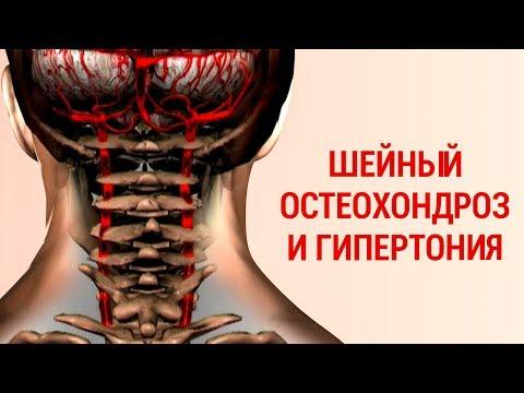 Гипертония 2 степени от чего может повысится давление