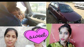 wow husband ne life main Pehli Baar Itna Bada surprise Diya Meri Dil Ki Khwahish Puri kar di..😍😍