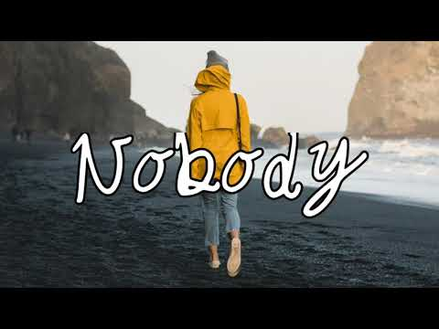 Nobody-Casting Crown-(Lyrics)
