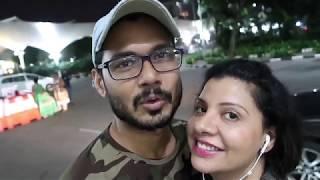 Most Famous Litti Chokha    Inaugurated Max Store   part 2   SS vlogs :-)