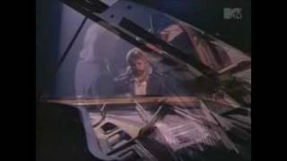 Michael McDonald - Our Love