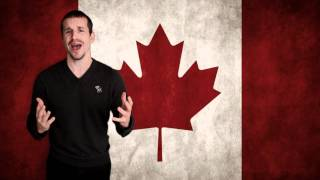 O Canada - Canadian National Anthem