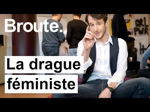 Site- ul gratuit de dating in Fran? a