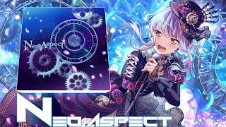 Neo-Aspect (Remaster ver.) - (Roselia)