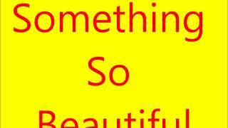 Naive Lyrics   Lily Allen