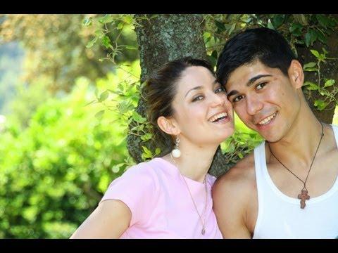 Femei căsătorite din București care cauta barbati din Sighișoara