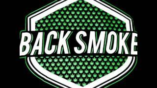 Download lagu Back Smoke Mencintaimu Mp3