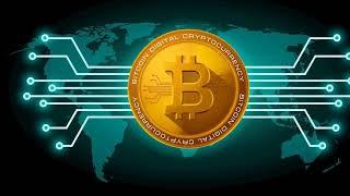 Bitcoin Revolution-Konto Loschen
