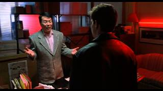 The Corruptor (1999) Video
