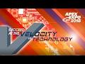 IPC APEX EXPO 2018 Promo