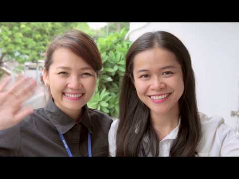 Video của DIGI-TEXX VIETNAM LTD. 1