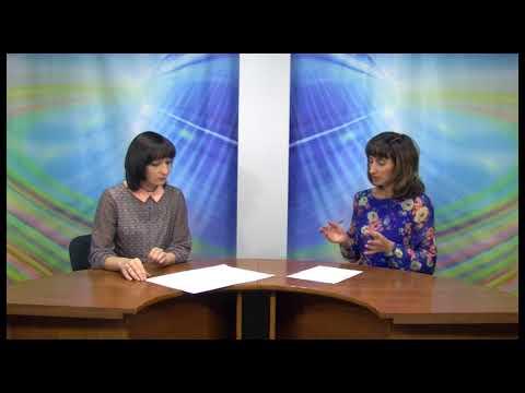 Социальная защита: льготы и гарантии (от 21.11.2017)