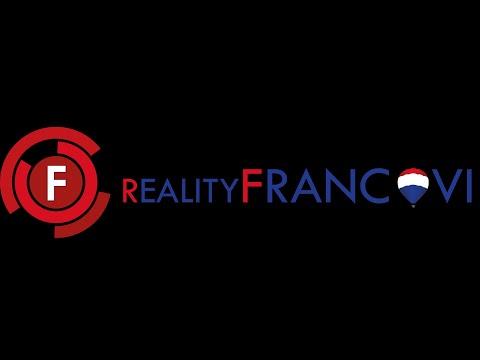 Video z << Prodej bytu 3+1, 78 m2, Praha >>