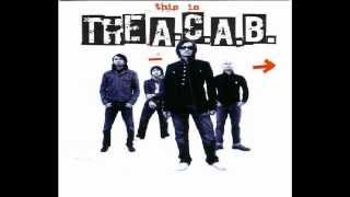 THE A.C.A.B. - Inner city (with lyric)