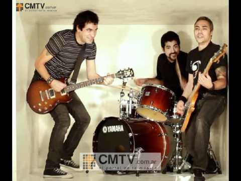 Attaque 77 video Tiempo perdido - Colección Banners CMTV