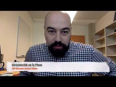 mp4 Business Plan Nedir, download Business Plan Nedir video klip Business Plan Nedir