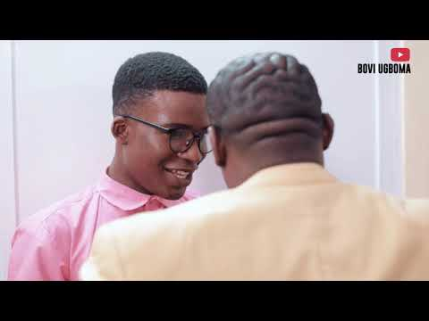 Download Back To School (Second Term) (Bovi Ugboma) (Cult War) HD Mp4 3GP Video and MP3