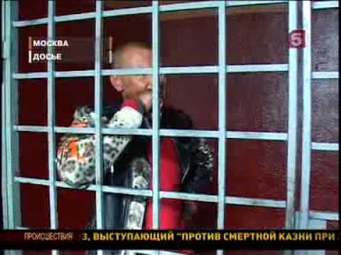 Cura di alcolismo Kiev