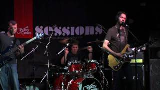 Paul Gilbert Plays The Doors Touch Me :Guitar Center Sessions