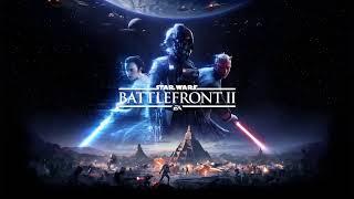 Star wars battlefront 2 Livestream