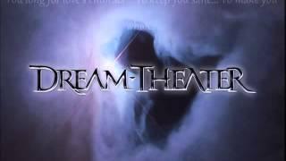 Dream Theater   Endless Sacrifice With Lyrics   YouTube