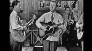Joe Gordon Folk Four The Bonnie Lass O`Fyvie