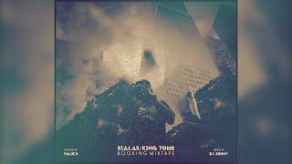 09. Białas/King Tomb - Love/Hate