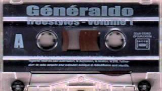 Mo'vez Lang   Generaldo Vol 1   (2000)
