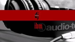Drake signs.ft.dj ibm.remix (new 2018)
