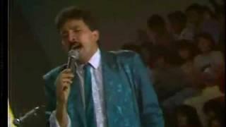 Para Adorarte Mas - Rafael Orozco (Video)