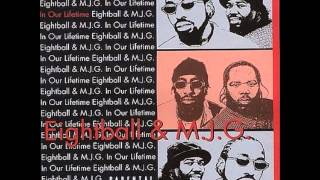 Throw Your Hands Up - 8ball & MJG ft. Outkast