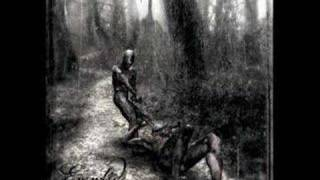 Eventide - Killing what can't be handled