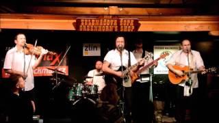 Video Jaromir Adamec & Coverband - koncert - Vivat Waldemar! - Holky j