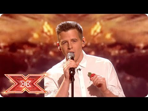 Who covered Adele better? | The X Factor UK