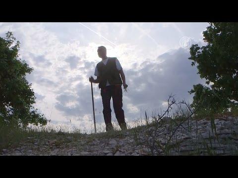 Хорваты охотятся за дикой спаржей (новости)