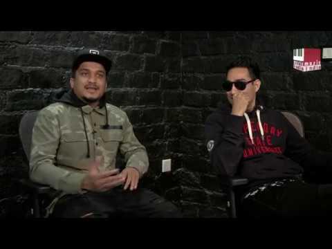 Mere Sur Nahi Lagte, Main Rapper He Theek Hoon, Says Divine.