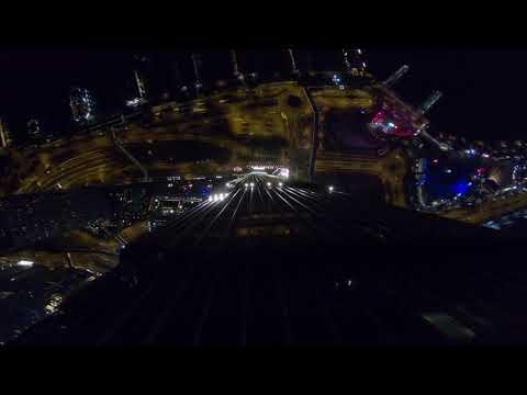 fly-high-and-dive-deep-drone-racing-pilot-is-crashing-hong-kong-bay-freestyle