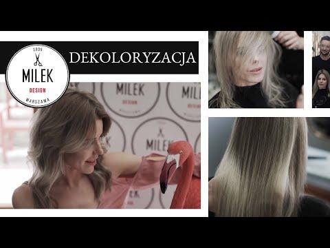 Przywrócenie włosów w Omsku