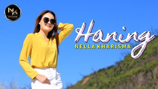 Download Nella Kharisma - Haning [OFFICIAL] Mp3