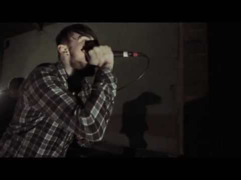 "Dead Silence - ""Hollow Heart"" A BlankTV World Premiere!"