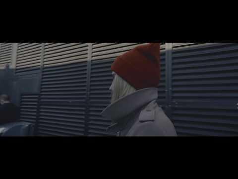 Sonya - Дай мне сказать (Зажгу) (Official Video)
