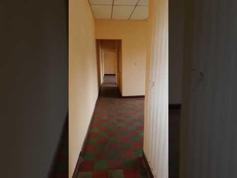 Apartamentos, Alquiler, San Cayetano - $450.000